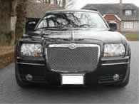 North Walbottle limo hire
