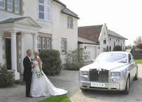 limo hire South Gosforth