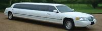 limousine hire Wrenkenton
