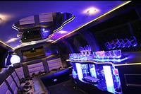 North Walbottle limousine hire