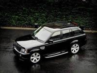 limousine hire Hebburn